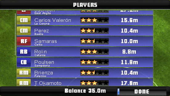 Super Soccer Champs - SALE Screenshot 34