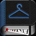 스타일북 - 패션, 스타일, 쇼핑몰 모음 icon