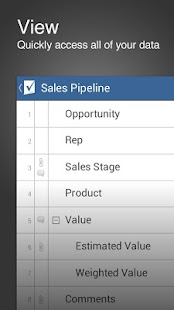 Smartsheet: Project Management - screenshot thumbnail