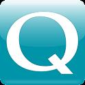 Qlinx icon