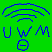 Ultra Wifi Manager