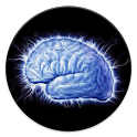 Mind Reading logo