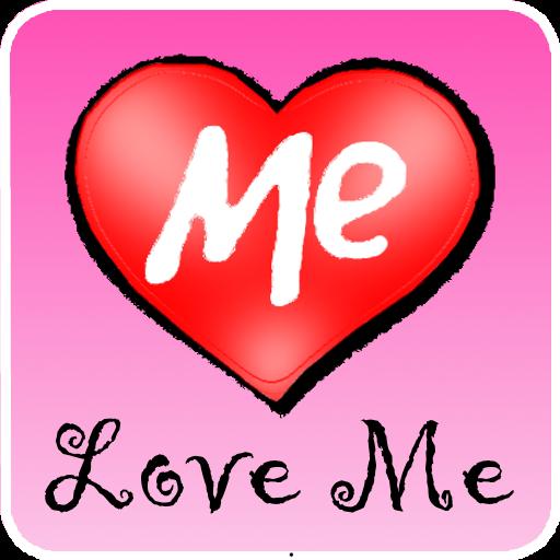 Love Me (UK) -  Online Dating  v.1.0.6