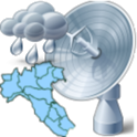 Meteo Radar Pro icon