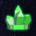 Crystal Collector logo