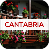 Guide of Cantabria - minube