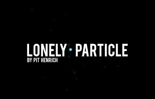Lonely Particle