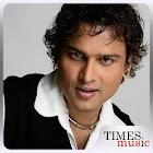 Zubeen Garg Songs icon
