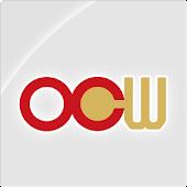 NCTU OCW - 國立交通大學開放式課程