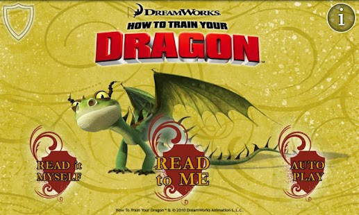 School of Dragons | Play | How to Train Your Dragon