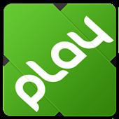 Play SE (för svtplay.se)