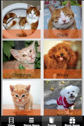 【免費解謎App】Pet Rescue ME-APP點子
