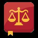 Kamus Hukum icon
