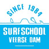 Surfschool Veerse Dam