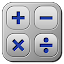 Simple Calculator 4.1.0 APK for Android