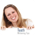 Teeth Whitening Tips icon