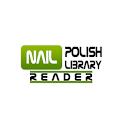 NPL Reader icon