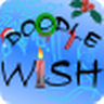Doodle Wish icon