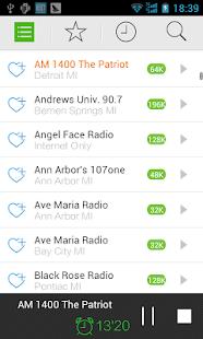 US Michigan Radio