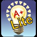 Brilliant Spelling (LITE) logo