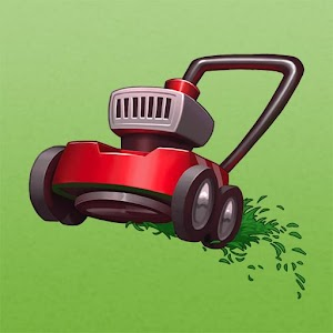 Ted's Mower for PC and MAC