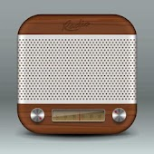 k104 radio app
