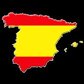 ZIP / Postal Codes Spain