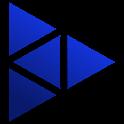 GMMP Classic Dark Blue Skin icon