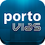 Download Android App Porto Vias for Samsung