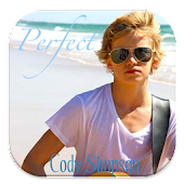 CODY SIMPSON _The Acoustic