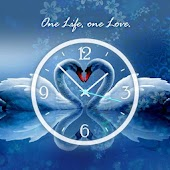 One Life One Love Romantic LWP