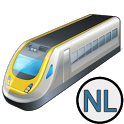 NL Treinen 2 - NS icon