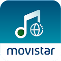 Descargar música MP3 Movistar