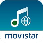 Descargar Música Movistar