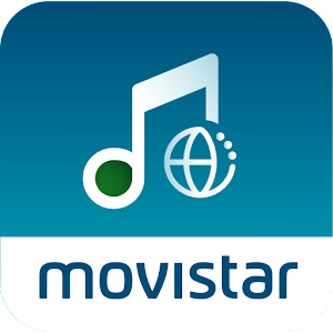 descargar tonos de movistar: