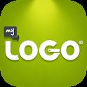 myLOGO icon