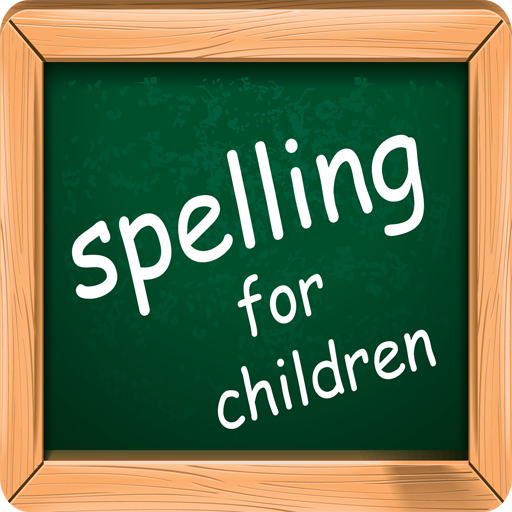 Spelling for children file APK for Gaming PC/PS3/PS4 Smart TV