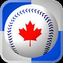 Toronto Baseball logo