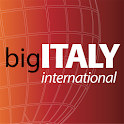 BigItaly International icon