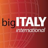 BigItaly International
