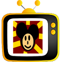 Best Of  Kids Cartoons Update icon