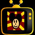 Best Of  Kids Cartoons Update icon