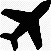 Cheap travel deals !