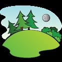 Golf Island (Premium) logo