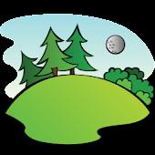 Golf Island (Premium)