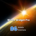 Meteo Widget logo