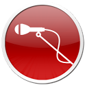 PocketAudio Microphone icon