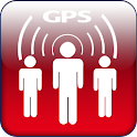 GPS Tracking logo