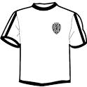 Forza Cesena icon