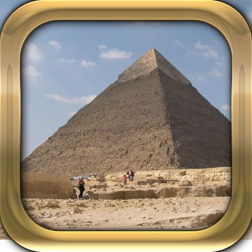 Learn Egyptian Arabic Videos LOGO-APP點子